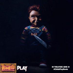 altadefinizione chuck la bambola assassina