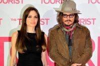 Angelina-Jolie-e-Johnny-Depp