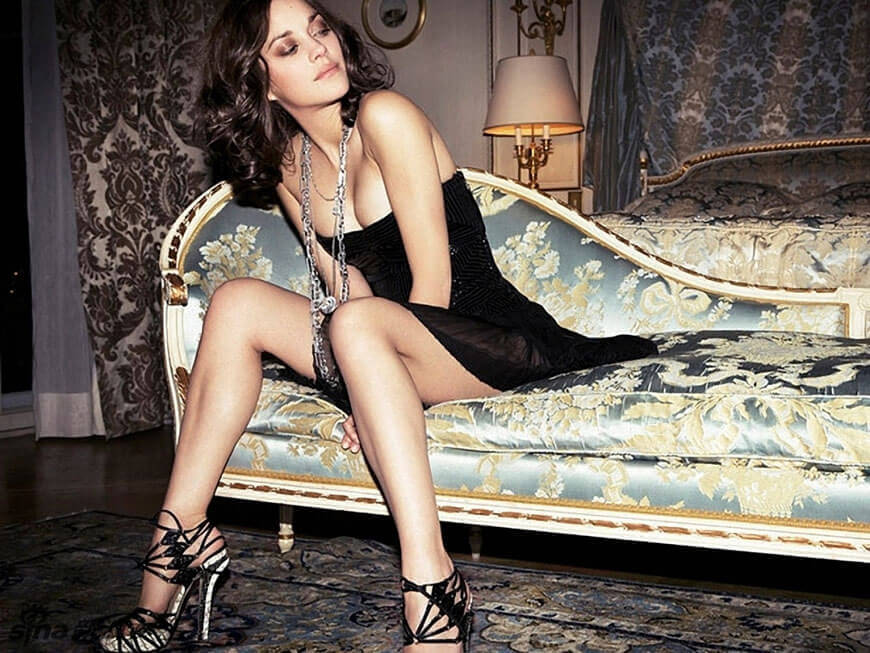 Marion-Cotillard-Wallpapers-03