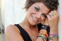 Alessandra-Amoroso (1)