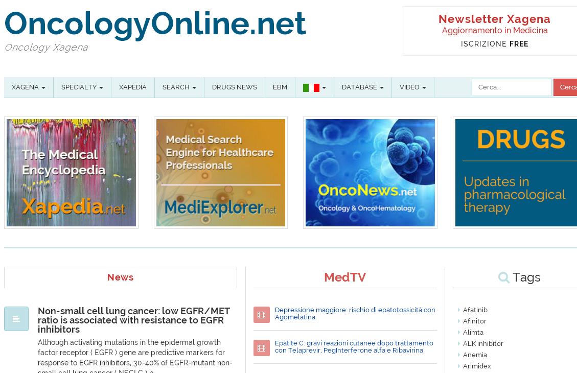 OncologyOnline.net