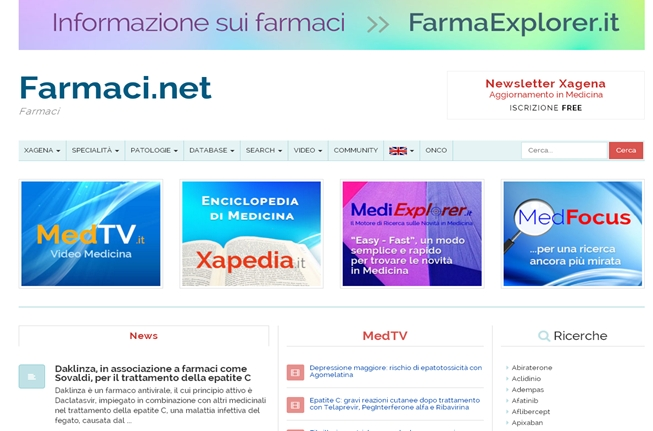 Farmaci.net