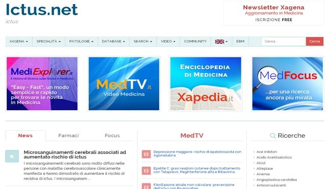 Ictus.net
