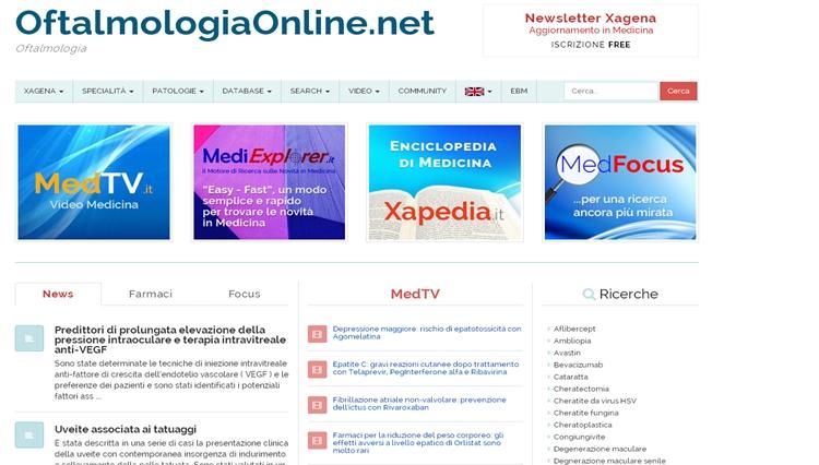 OftalmologiaOnline.net