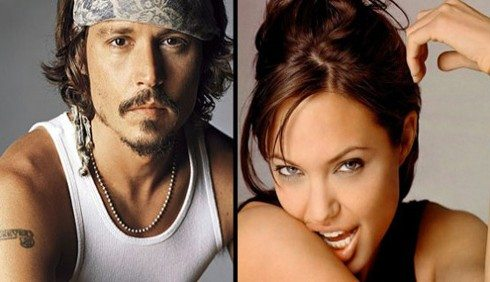 0000eventi-the-tourist-header-johnny-depp-and-angelina-jolie-490x282
