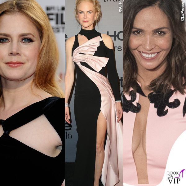 Amy-Adams-Nicole-Kidman-Ines-Sastre