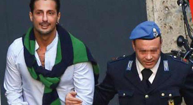 2273283_fabrizio_corona_carcere