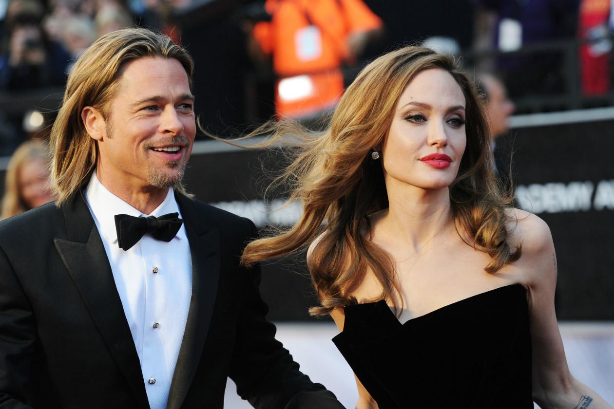 Angelina-Jolie-presto-convolera-a-nozze-con-Brad-Pitt-prendendo-il-posto-che-era-stato-di-Jennifer-Aniston