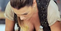 alena_seredova_sexy_cuoca_645-645x330
