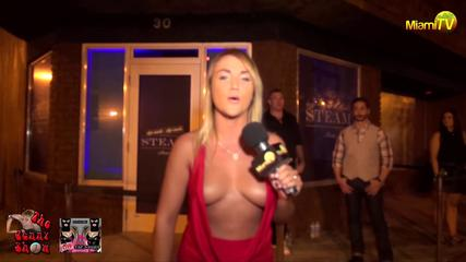 eDI3OWdmajEy_o_steam-nightclub-miami-tv---jenny-scordamaglia