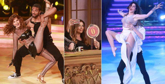 ballando_prima_puntata_desio_parietti_lucarelli_645