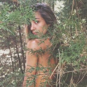 soleil-sorge-di-uomini-e-donne-in-uno-scatto-sensuale-condiviso-su-instagram_1161729