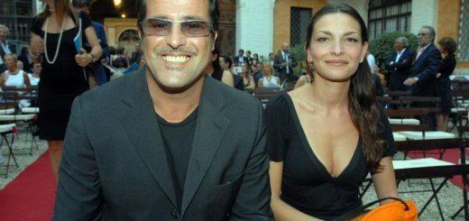 cnd06_marco-baldini_compagna-stefania-lillo