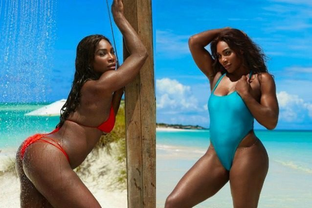 serena-williams-hot-638x425