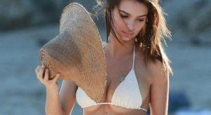 2426580_1255_emily_ratajkowski_sexy_bikini