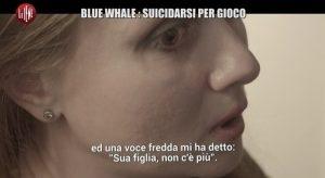 2440842_1818_blue_whale_servizio_leiene