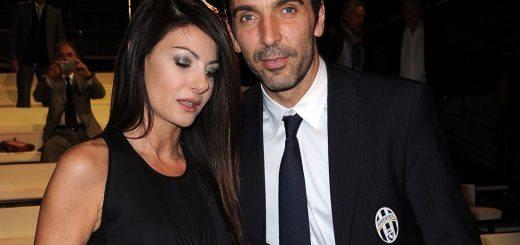 Ilaria-D-Amico-e-Gigi-Buffon_980x571