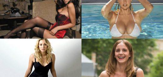 Donne-più-belle-del-mondo-2017-744x445