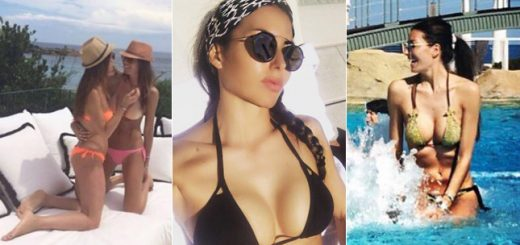 elisabetta_gregoraci_bikini_estate_ciris_flavio_briatore_645