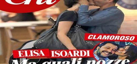 elisa_isoardi_bacio_thumb660x453