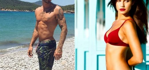 Stefano-De-Martino-news-dopo-Belen-Rodriguez-flirta-con-Diletta-Puecher-foto