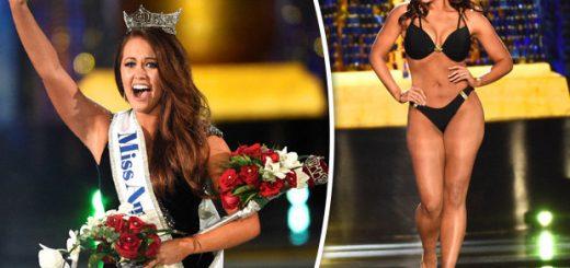 Miss-America-2018-644060