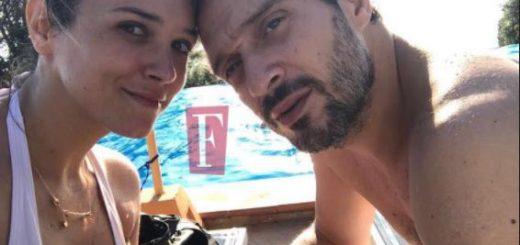 http-%2F%2Fmedia.gossipblog.it%2Fd%2Fd2c%2Ffrancesca-barra-claudio-santamaria-intervista-f (1)
