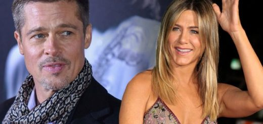 jennifer-aniston-brad-pitt-rekindle-friendship-pp-