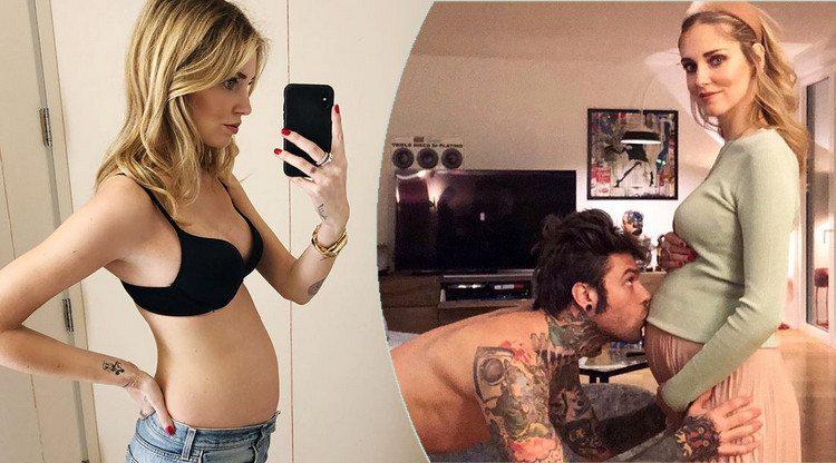 Chiara-Ferragni-incinta-fedez-commenti-01-@-instagram