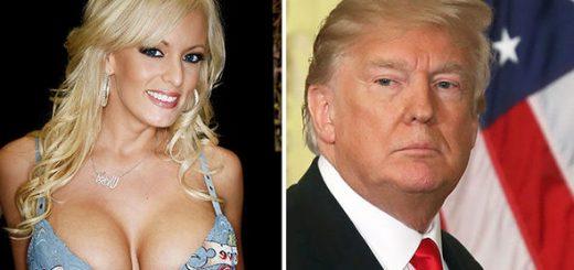 Donald-Trump-Donald-Trump-Stormy-Daniels-Trump-Stephanie-Clifford-Donald-Trump-porn-star-Donald-Trump-Melania-Trump-904101