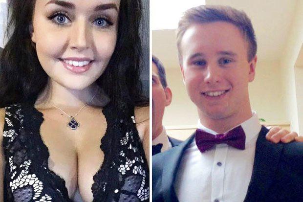 Snapchat-Suicide-Charlotte-Guy-Cheat-Confession-Wigan-Inquest-Bolton-Coroner-Jack-Hurst-677150