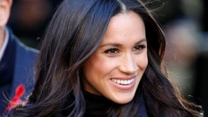 download (80)