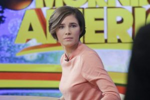 why-amanda-knox-is-completely-innocent-and-the-italian-justice-system-is-utterly-insane-768x515