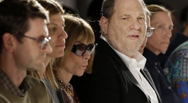 3573329_2003_harvey_weinstein_fashion (1)