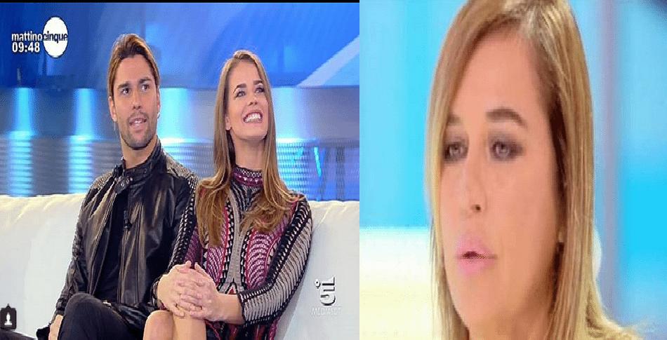luca-onestini-e-ivana-mrazova