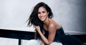 meghan-markle-vf-main-1200x630