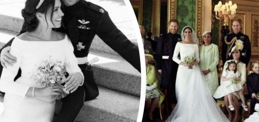 3746226_1647_meghan_henry_royal_wedding_fotoufficiali
