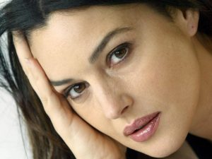 wallpaper-di-monica-bellucci-64672