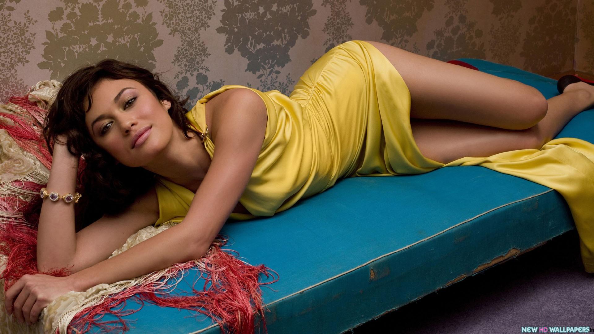 Olga-Kurylenko-Hot-Girl