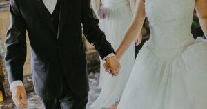 sposa-amante