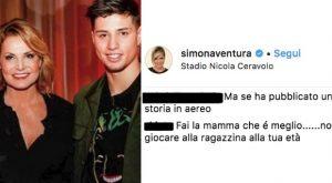 3830052_1206_simona_ventura_commenti_instagram_niccolo_bettarini