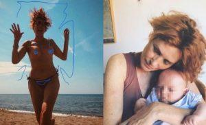 Lucrezia-sexy-nonna-400x242