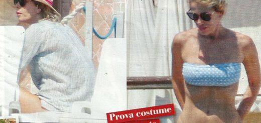 alessia-marcuzzi-bikini_04082643.jpg.pagespeed.ce.wa5GilKTAr