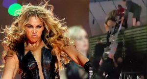 beyonce-live-palco-incidente