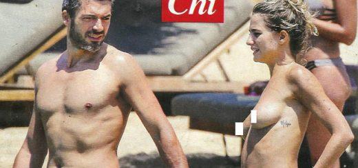 cristina-marino-topless_18090400