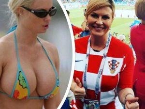 presidente_croazia_hot_15180512