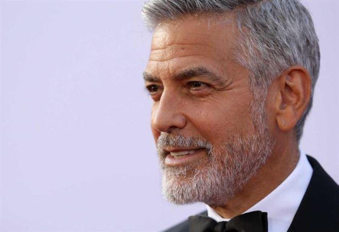 Glauco_Trasselli_morto_festa_George-Clooney_roma_30121927