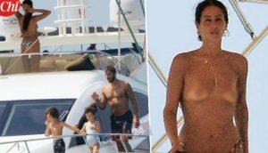 gilda_ambrosio_topless_stefano_de_martino_26123757
