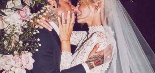 Le-nozze-Fedez-Ferragni-un-affare-da-36-milioni-di-dollari-640x427
