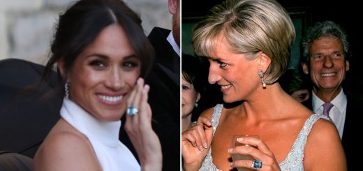 meghan-markle-diana-ring